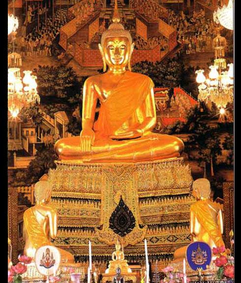 รับสร้างพระประธานการสร้างพระประธานรับปั้นหล่อพระพุทธรูปอนุสาวรีย์3รับหล่อพระ